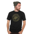 Brixton - Cambridge T-Shirt