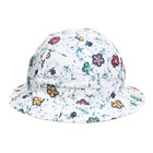 Stüssy - Reversible Batik Bucket Hat