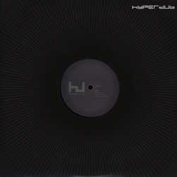 Burial - Kindred EP