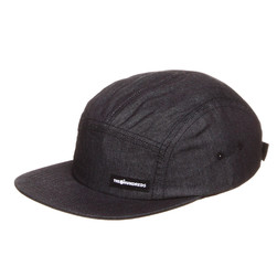The Hundreds - Forage 5-Panel Cap
