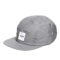 HUF - Oxford Volley Cap