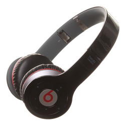 Beats by Dr.Dre - Wireless Headphones