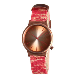 Komono - Wizard Print Watch