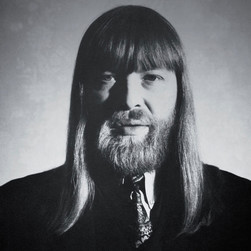 Conny Plank - Who's That Man