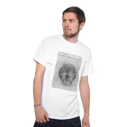 Tocotronic - Sergej Dog T-Shirt