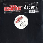 Game of G-Unit - Dreams