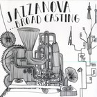 Jazzanova - Broad casting EP