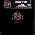 Snoop Dogg - Vato feat. B-Real