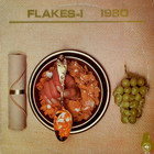 Flakes - 1980