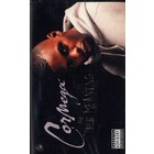 Cormega - The true meaning