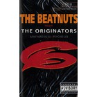 Beatnuts - The Originators