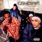 Crimewave - What side you on