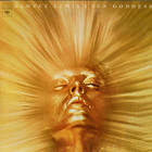 Ramsey Lewis - Sun Goddess