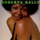 Roberta Kelly - Trouble Maker