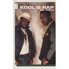Kool G Rap &amp; DJ Polo - Best of cold chillin