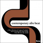 V.A. - Contemporary Afrobeat hhv.de Bundle
