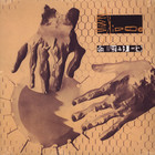 23 Skidoo - Seven Songs