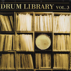 Paul Nice - Drum Library Volume 3