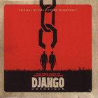 V.A. - OST Quentin Tarantino&#x27;s Django Unchained