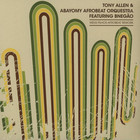Tony Allen &amp; Abayomy Afrobeat Orquestra - Meus Filhos Afrobeat Rework