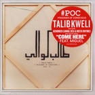 Talib Kweli - Prisoner Of Conscious