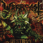 Warbeast - Destroy