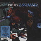 Genius / GZA - Liquid Swords: Chess Box