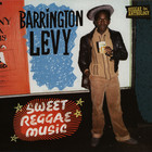 Barrington Levy - Sweet Reggae Music: Reggae Anthology