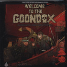 Snowgoons, PMD &amp; Sean Strange - Welcome The The Goondox