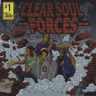 Clear Soul Forces - Get No Better