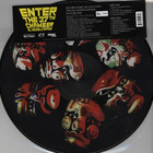 El Michels Affair - Enter the 37th Chamber Picture Disc