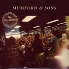 Mumford &amp; Sons - Live From Bull Moose