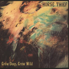Horse Thief - Go Deep, Go Wild