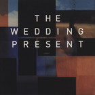 Wedding Present, The - 4 Lieder EP