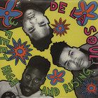 De La Soul - 3 Feet High And Rising Deluxe Edition