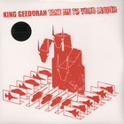 King Geedorah - Take Me To Your Leader