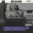 Rory Gallagher - Continental Op