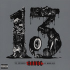 Havoc - 13