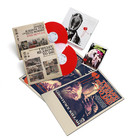 Ghostface Killah &amp; Adrian Younge - Twelve Reasons To Die Box Set