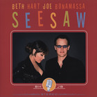 Beth Hart &amp; Joe Bonamassa - Seesaw