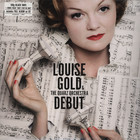 Louise Gold & The Quarz Orchestra - Debut