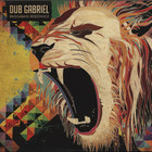 Dub Gabriel - Raggabass Resistance