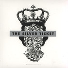 V.A. - The Silver Ticket Compilation