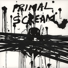 Primal Scream - 2013