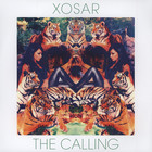 Xosar - The Calling
