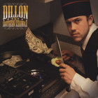 Dillon - The Southern Scramble
