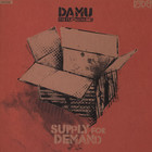 Damu The Fudgemunk - Supply For Demand
