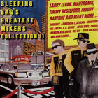 V.A. - Sleeping Bag's Greatest Mixers Collection II