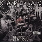 Kardiac - Play God