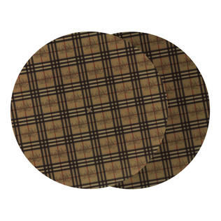 Sicmats - Pattern design Slipmat
